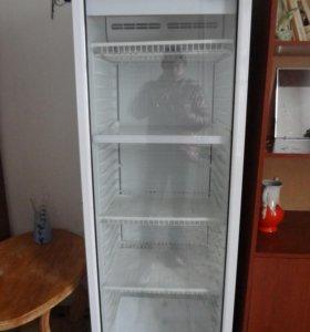 Продам холодильник для напитков бу