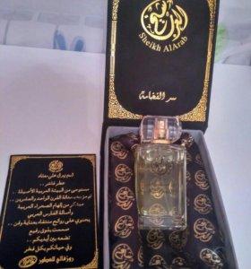 Shaik 77 мужской парфюм