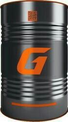 Моторное масло G-Profi MSI Plus 15W- 40
