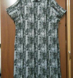Платье новое,фирменное