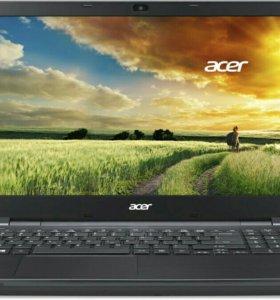Ноутбук Acer Aspire E5-551G