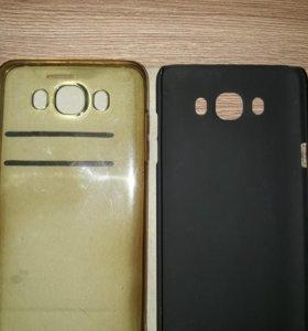 Чехолы Samsung Galaxy J 7