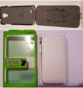 Новый чехол для телефона Samsung Galaxy S4