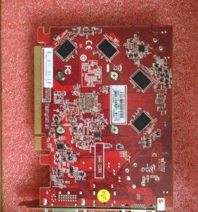 Видеокарта Power Color PCI-E