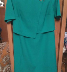 Новое платье производство Белоруссии