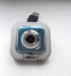 Камера на компьютер