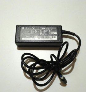 Адаптер питания (зарядное устройство)