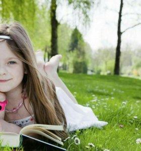 Умные Детские Часы | GPS часы с трекером | Smart