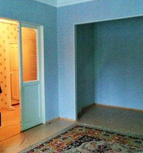 Квартира, 3 комнаты, 93 м²