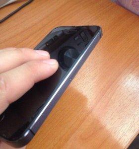 Айфон 5s 16 гигов