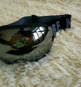 ❄🎿🏂Новые очки BE NICE🏂🎿❄🌨
