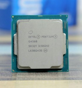 g4560