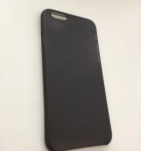 Чехол для iPhone 6. 31217