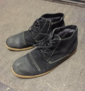 Ботинки Centro. 31217