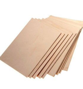 Текстолит для травления плат