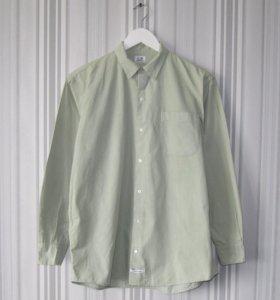 C.P. Company Рубашка (S)
