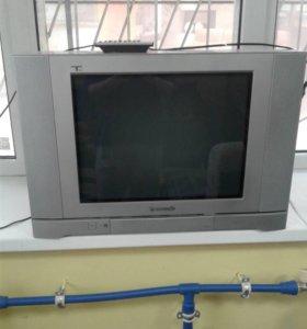 Телик Panasonic
