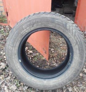 Зимняя резина 195/65R15