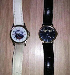 Часы Depeche Mode