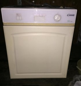 Посудомоечная машинка Candy CI 6100W