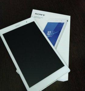 Планшет Sony xperia tablet z3 compact