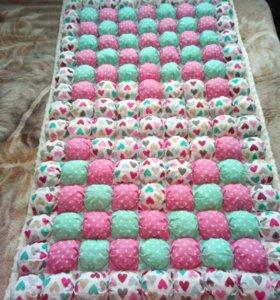 Одеялко Бом бон