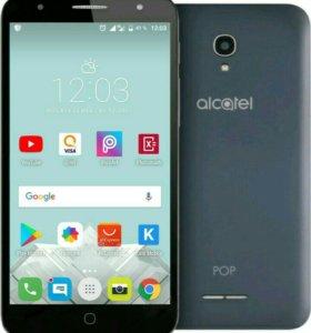 Alcatel POP4 5051D