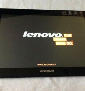 "Lenovo a7600-h планшет 10"""
