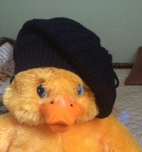 Беретка - шапка