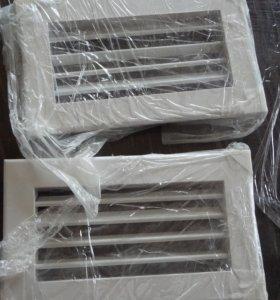 Продам элементы вентиляции