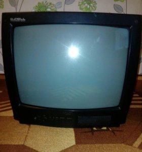 купить б у телевизар в ачинске