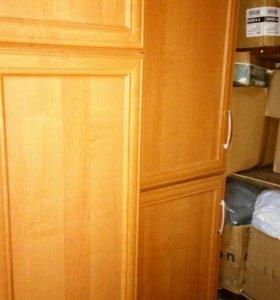 Шкаф и пеналы