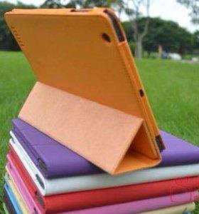 Чехол для iPad Mini 1-2-3-4 все цвета (Air/Pro/5/6