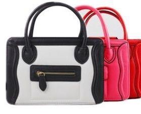 Чехол - женская сумочка для iPad Mini 1-2-3-4