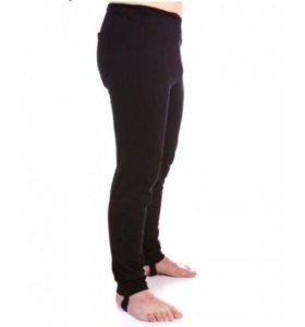Мужские брюки (нательное белье) 52размер