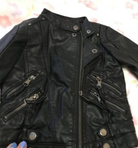 Куртка 😎