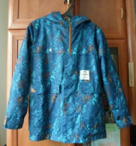 Куртка Wedze, 146р.