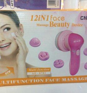 Продам новые косметические наборы