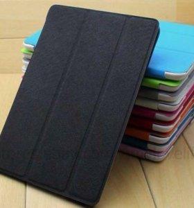 Чехол для iPad 2/3/4/5/6 Pro , Air