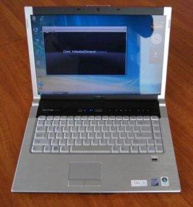 Ноутбук Dell XPS