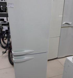 Холодильник STINOL RF305