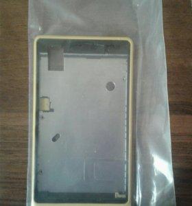 Передняя панель для SONY EXPERIA ST27i