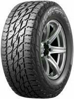 Шины 225/75 R16 Bridgestone Dueler A/T D697 103S