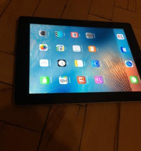 iPad 2 16 gb wi fi 3G