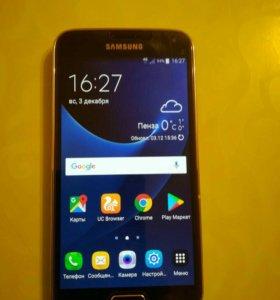 Samsung S5 g900f продам