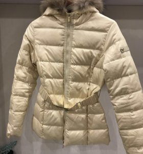 Зимняя куртка FRACOMINA