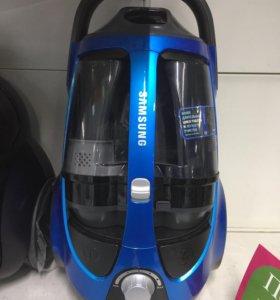 Samsung sc 8834
