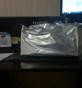 Lexmark C748H1CG