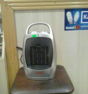 Тепловентилятор Ресанта 1500Вт