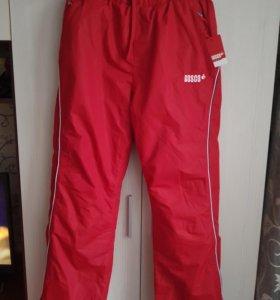 Лыжные штаны Bosco